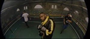 Video: Lethal Bizzle - Box (feat. JME & Face)